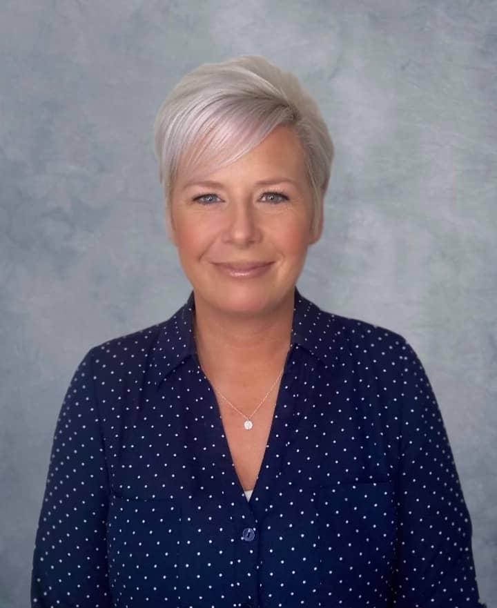 Heather Milliron
