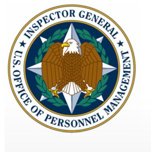 U.S. Office of Personnel Management Inspector General